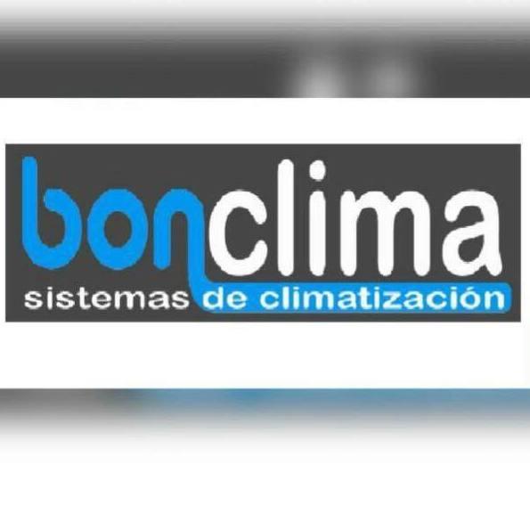 Foto 3 de Aire acondicionado en Palma de Mallorca | Bonclima Sistemas de Climatización