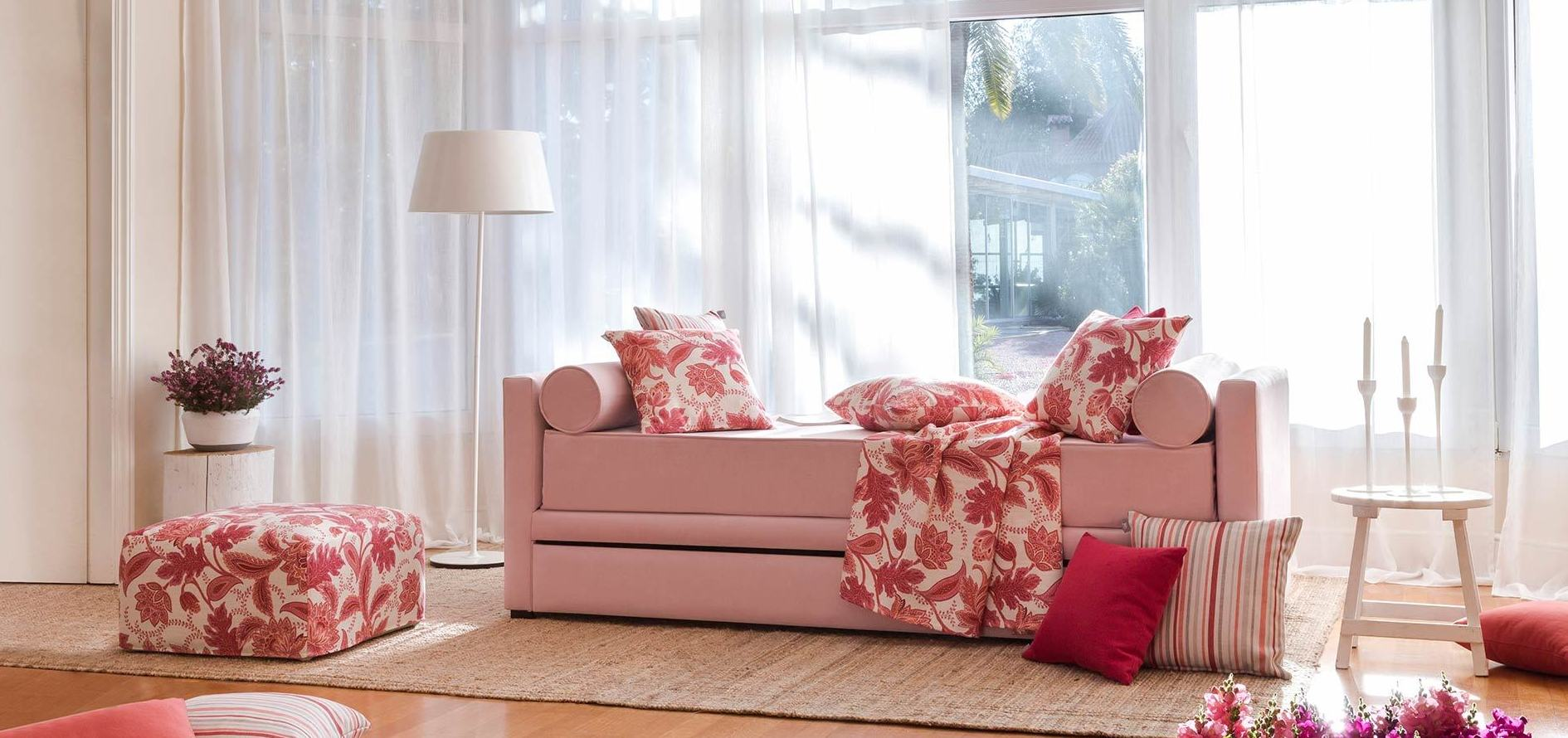 Muebles Ka international