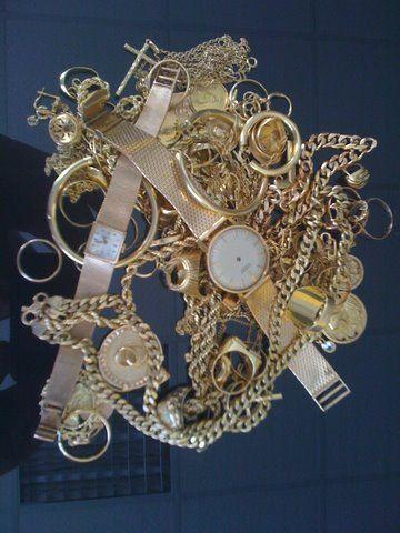 c2d92dffea4e Foto 3 de Compraventa de oro y plata en Collado Villalba