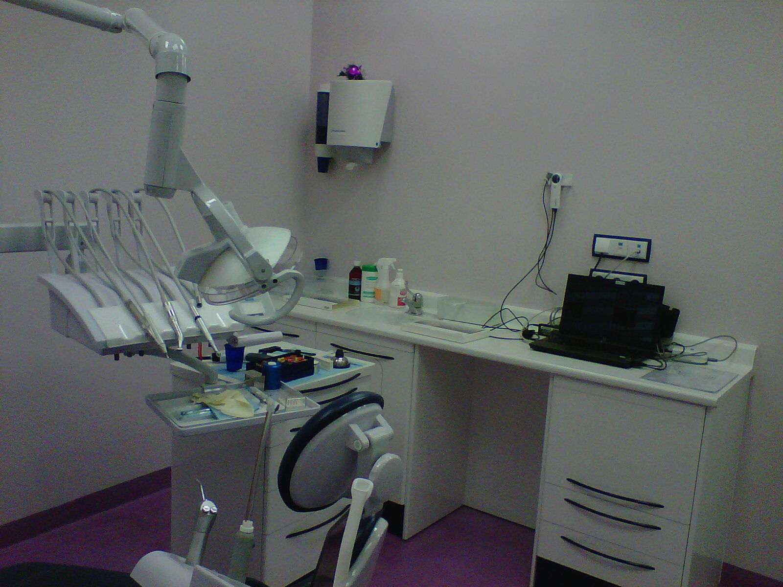 Foto 8 de Dentistas en Avilés | Centro Dental Innova