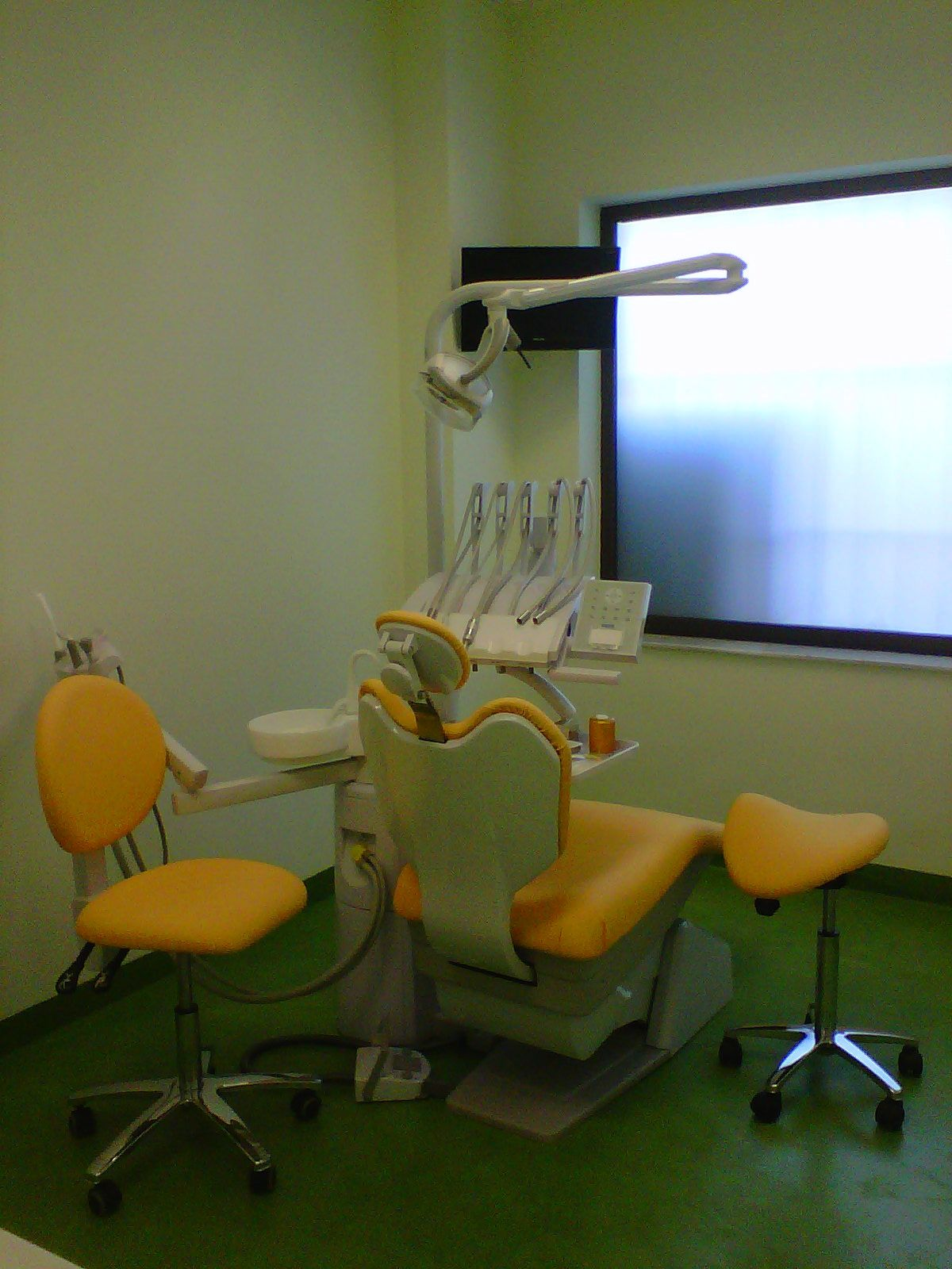 Foto 14 de Dentistas en Avilés | Centro Dental Innova