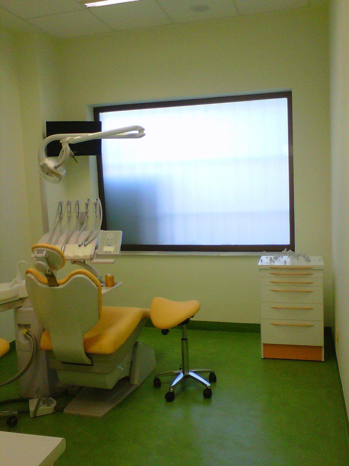 Foto 15 de Dentistas en Avilés | Centro Dental Innova