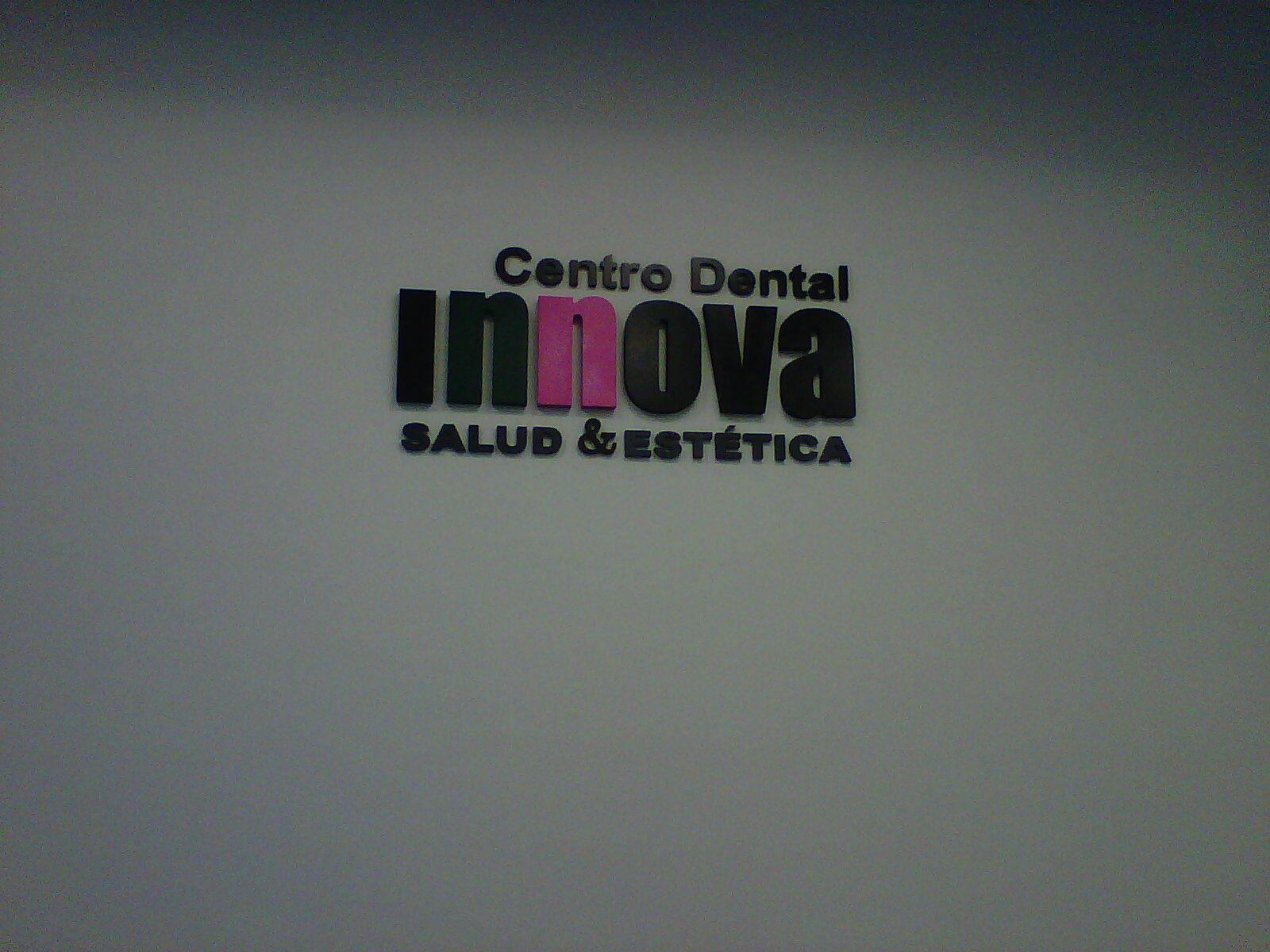 Foto 22 de Dentistas en Avilés | Centro Dental Innova