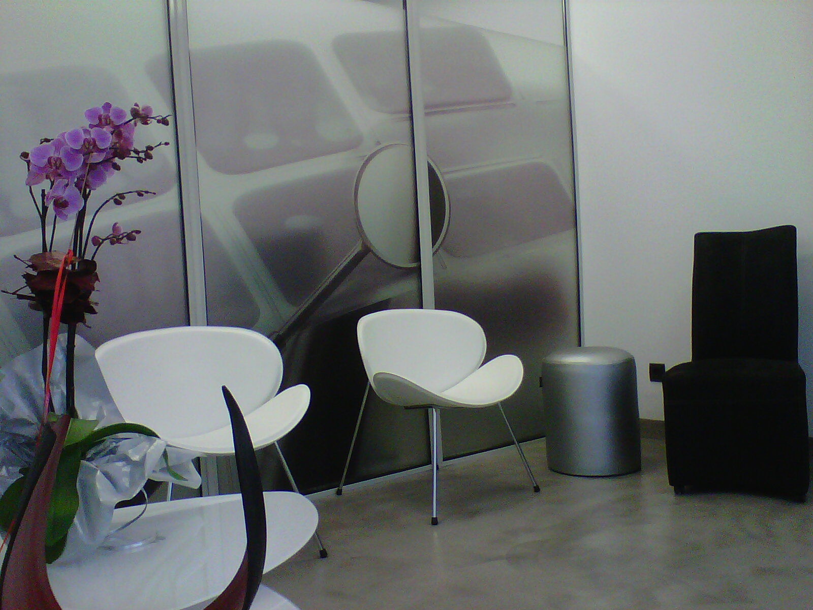Foto 55 de Dentistas en Avilés | Centro Dental Innova