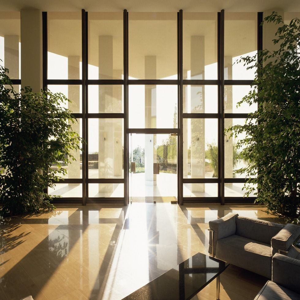 Diseño de interiores Almería