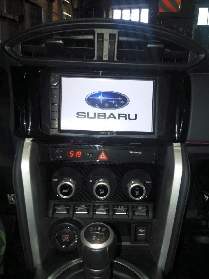 Instalación de geolocalización de vehículos en Lugo