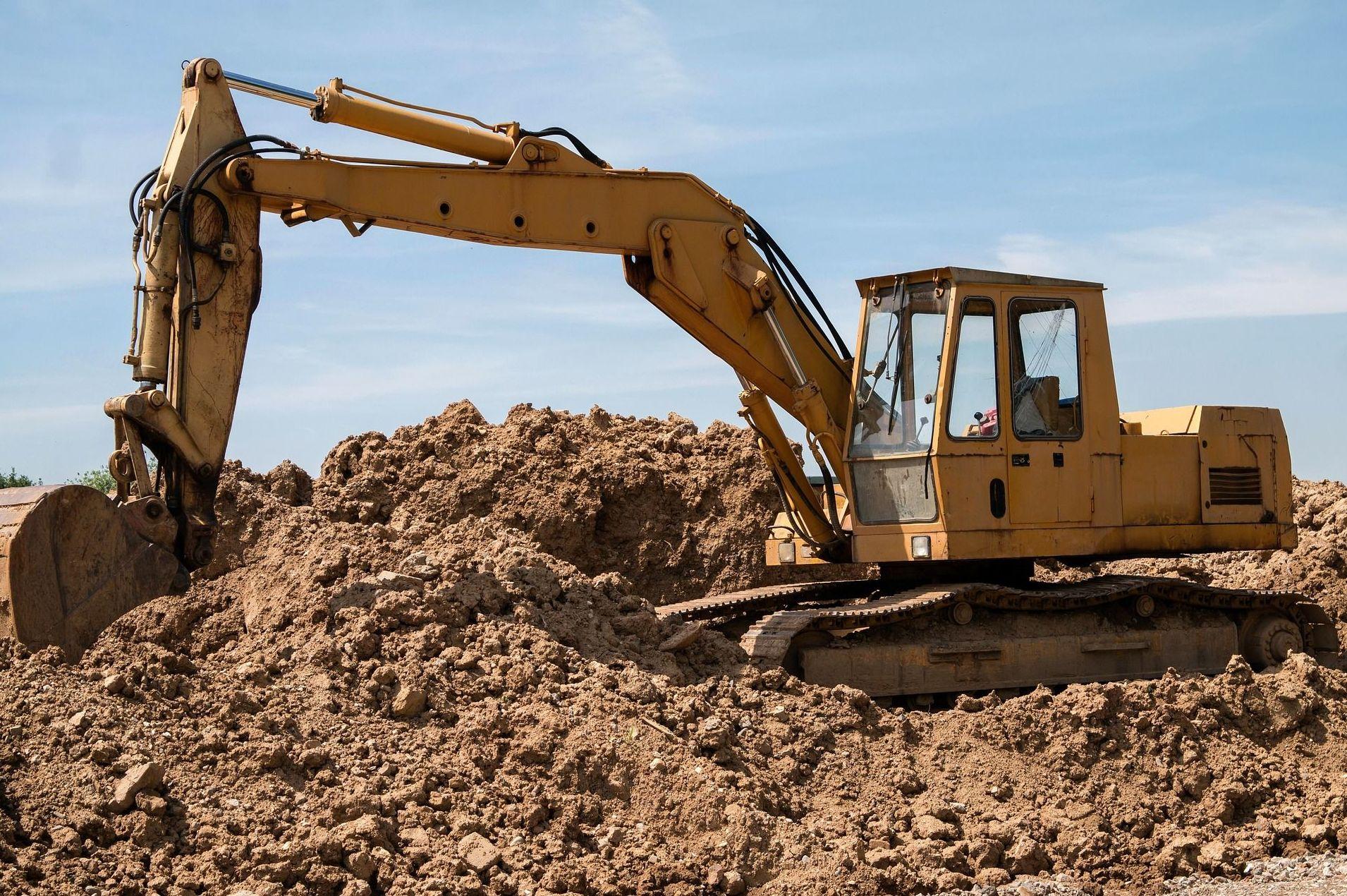 España encabeza el crecimiento de la construcción en la zona euro