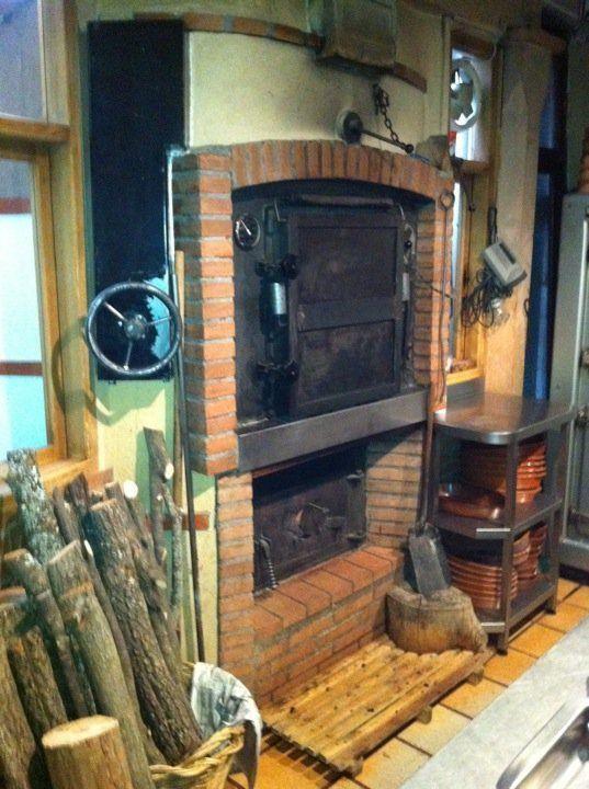 Cochinillo asado: Carta de Restaurante La Taurina