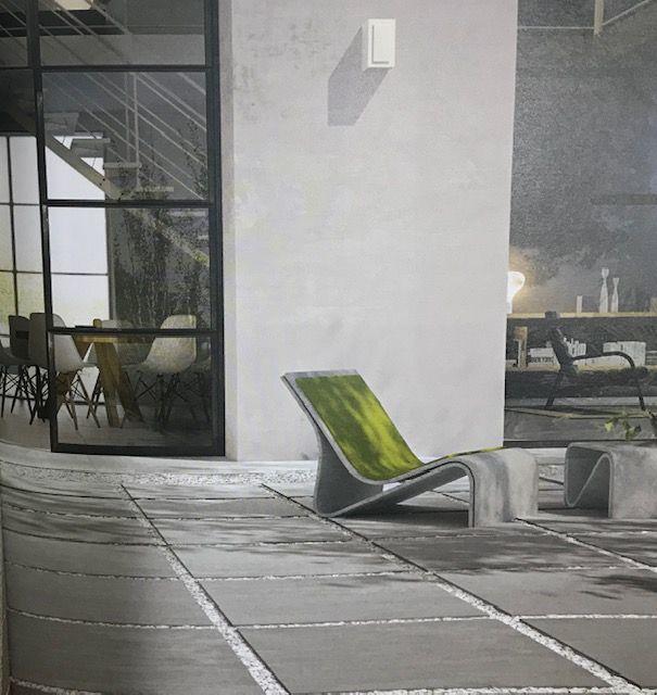 Foto 10 de Materiales de construcción en  | Segura Sarria