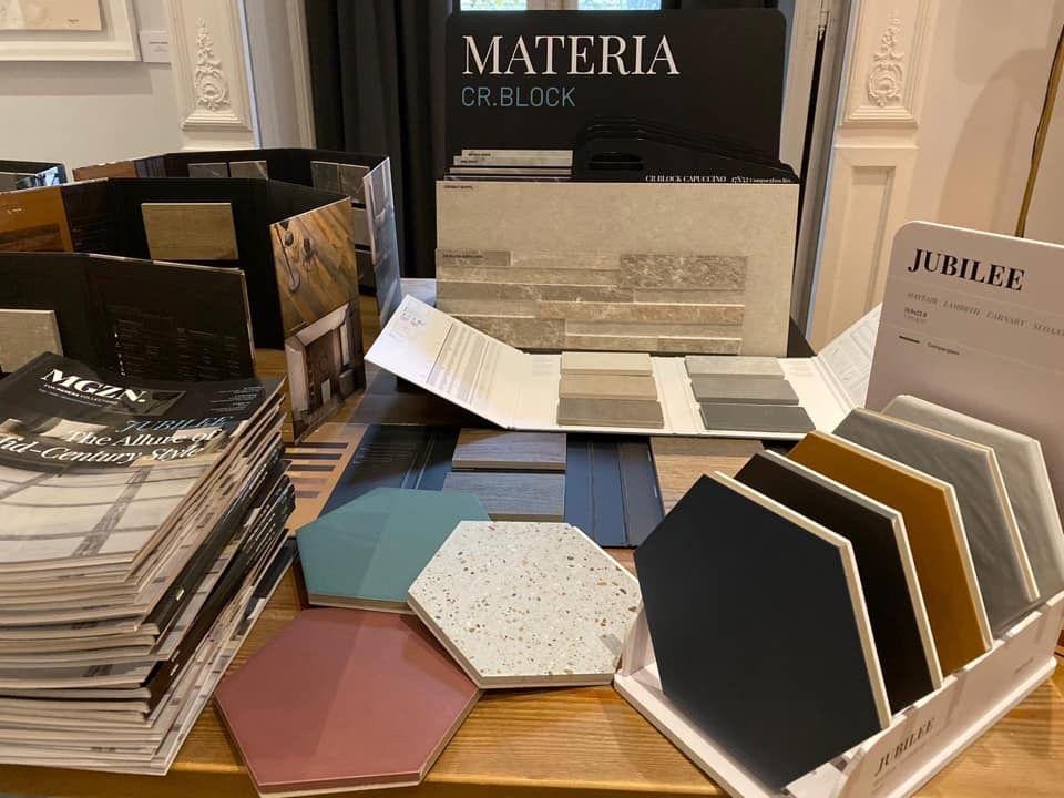 Foto 55 de Materiales de construcción en  | Segura Sarria