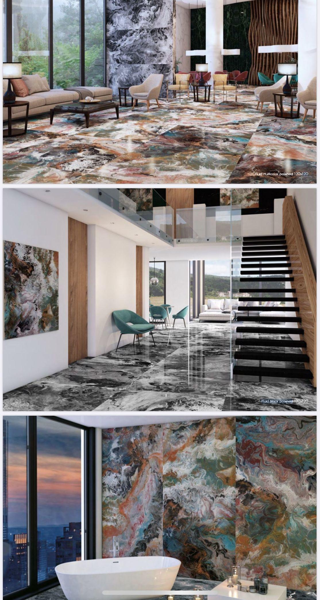 Foto 38 de Materiales de construcción en  | Segura Sarria