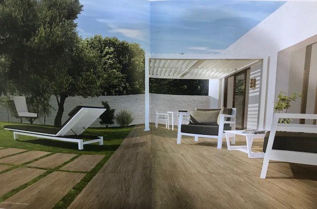 Foto 11 de Materiales de construcción en  | Segura Sarria