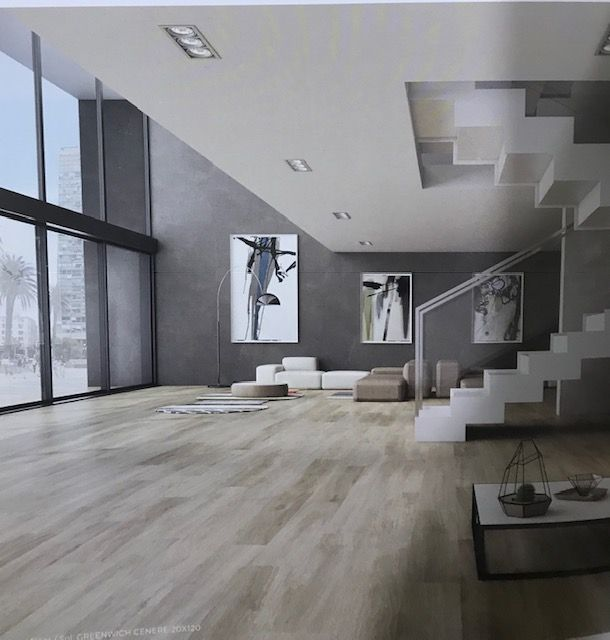 Foto 73 de Materiales de construcción en  | Segura Sarria