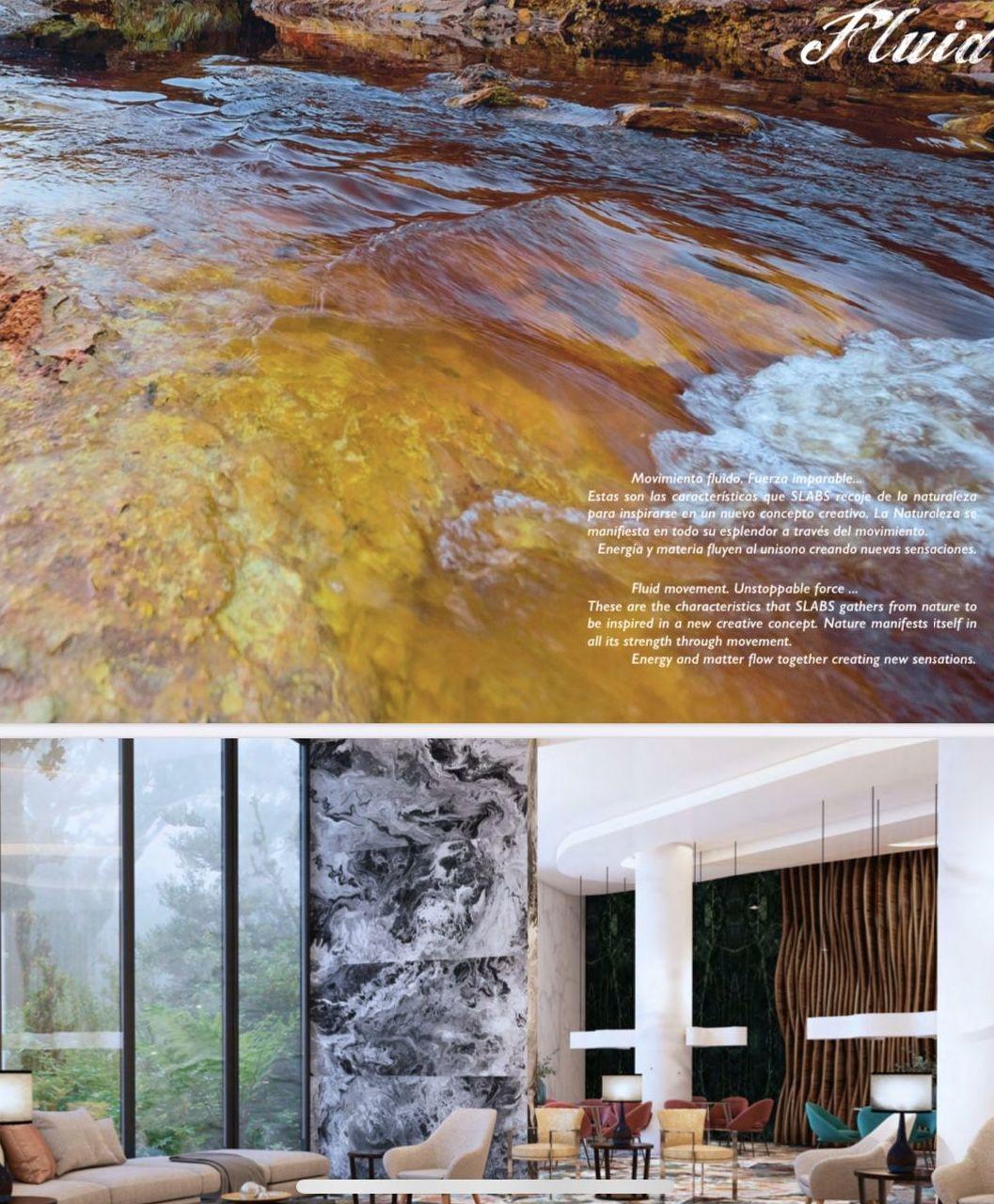Foto 34 de Materiales de construcción en  | Segura Sarria