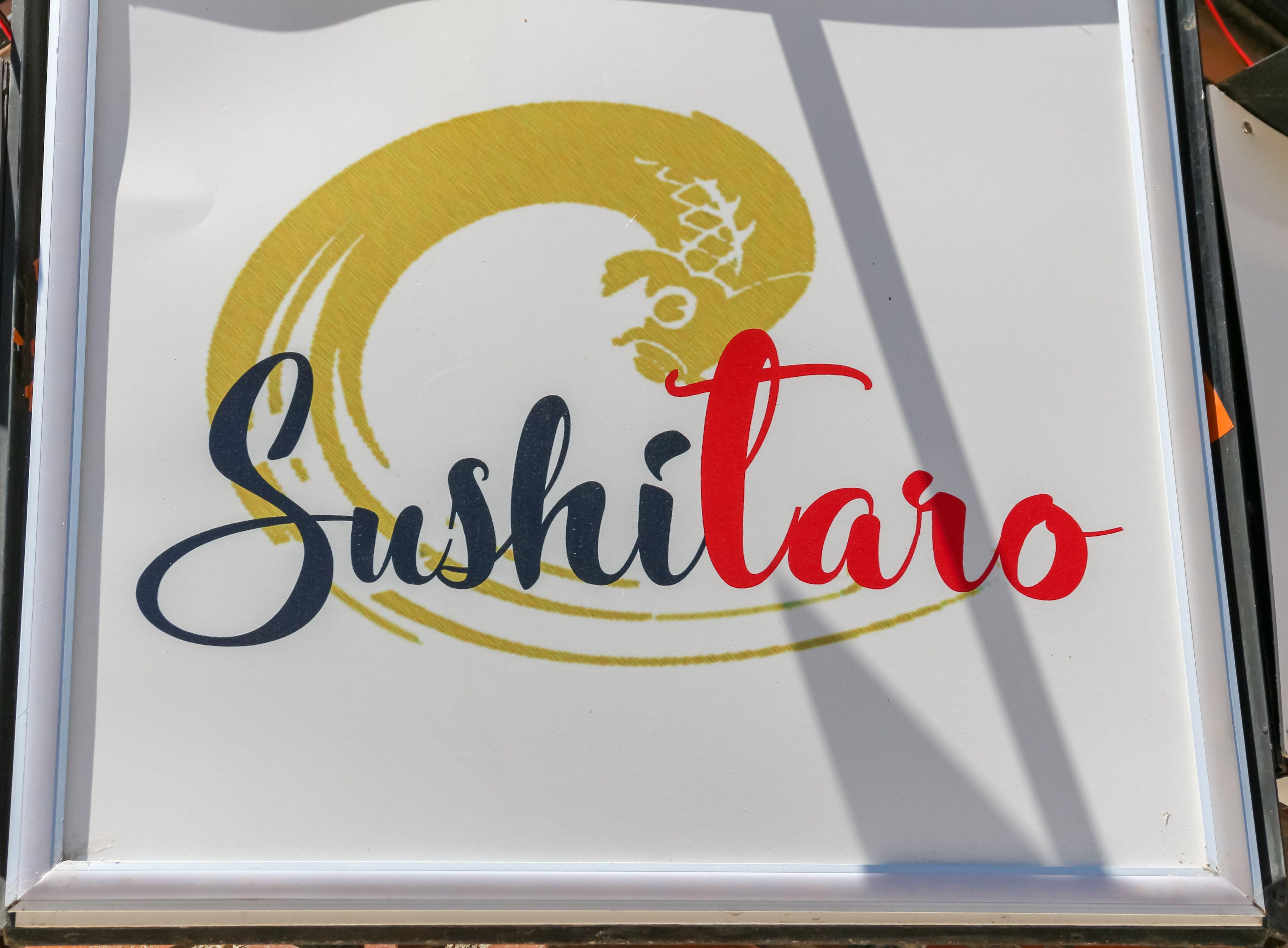 Cocina japonesa a domicilio en Madrid
