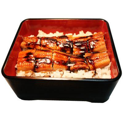 Noodles y arroz: Amplia carta of Sushitaro