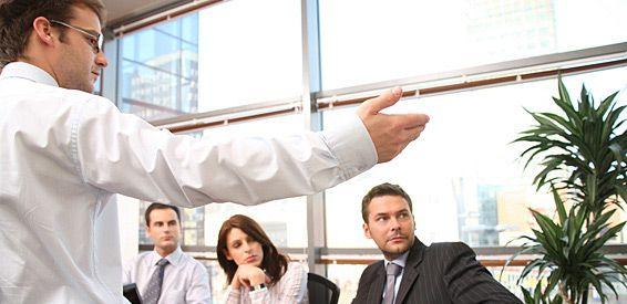 Asesoría laboral: Servicios y gestiones de Asesoría Aldar