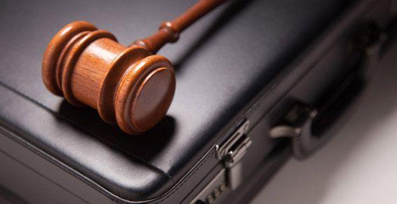 Asesoría jurídica: Servicios y gestiones de Asesoría Aldar