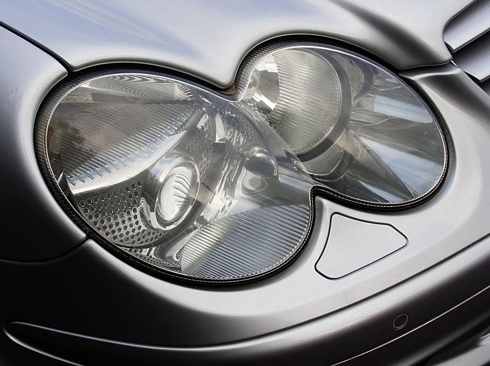 Iluminación: Servicios de Recanvis Barberà