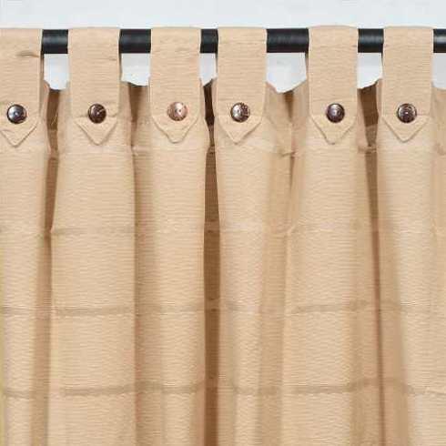 Limpiezas de cortinas