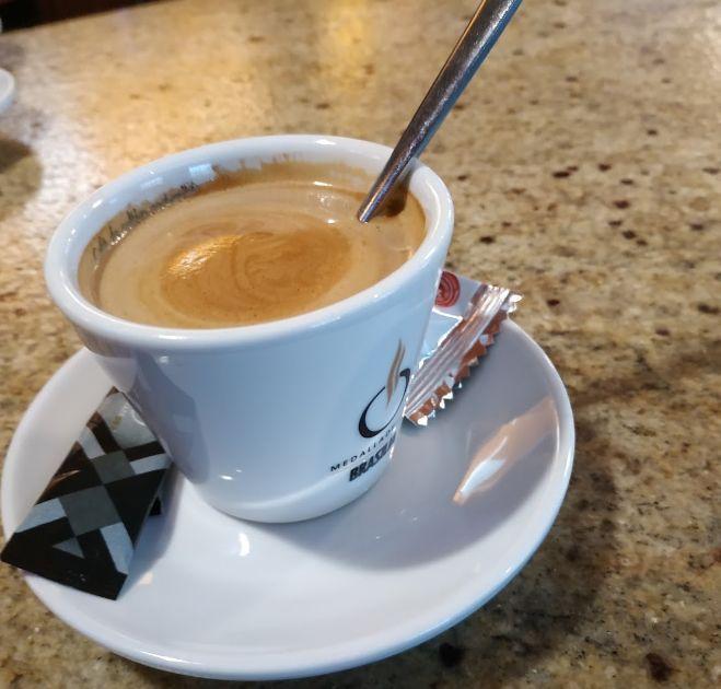 Foto 11 de Raciones en  | Café Bar Sonia