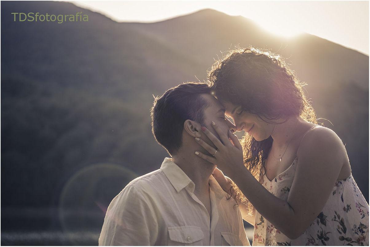 Foto 15 de Reportajes de boda en Barcelona | TDSfotografía