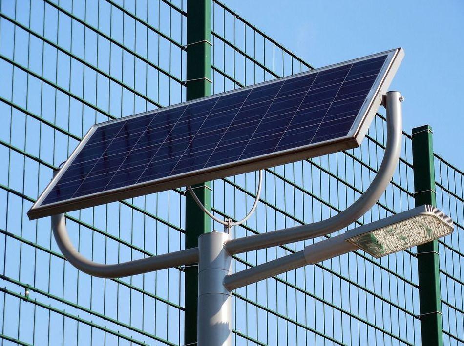 Energía solar térmica : Servicios   de Tecni-Clima Pamies