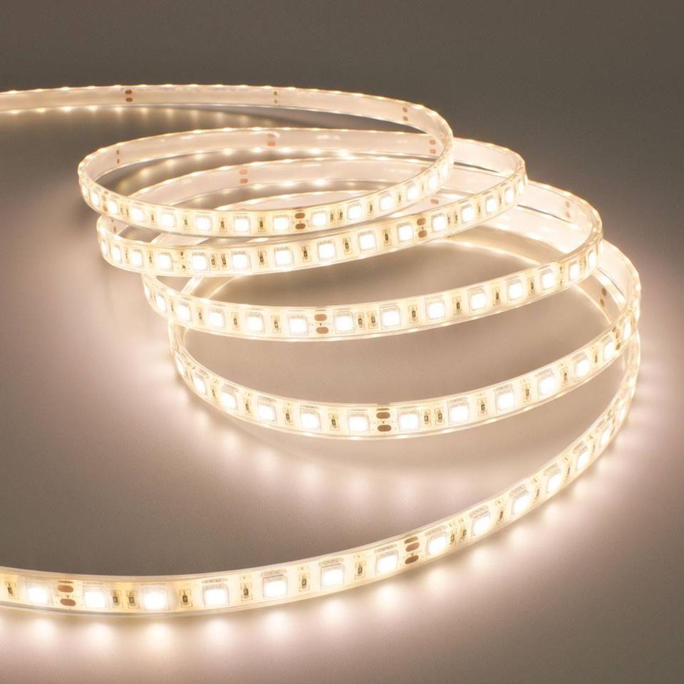 Empresa especializada en iluminación led en Alicante