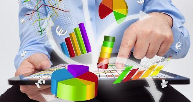 Estudio de mercado : Nuestros servicios    de Indica Sur SL