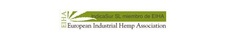 Foto 68 de Consultoría y gestoría agroindustrial en  | Indica Sur SL