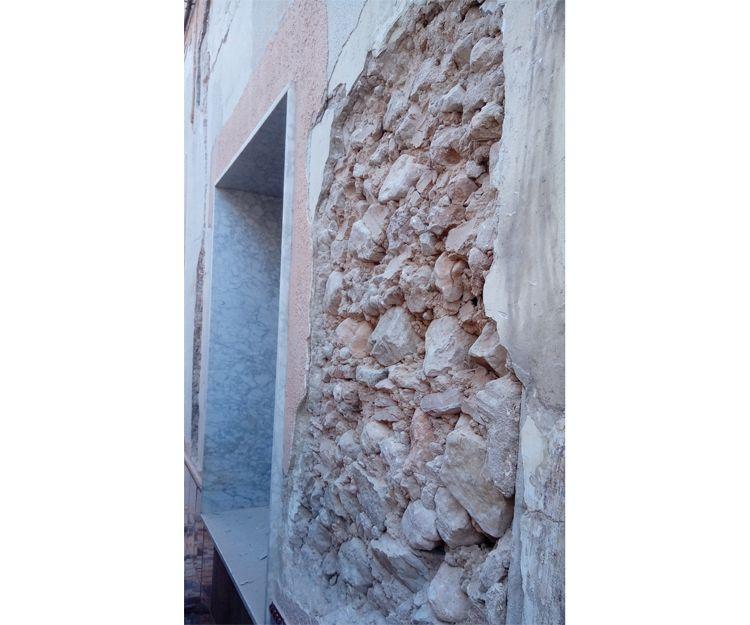 Reforma de fachadas en Tavernes de la Valldigna