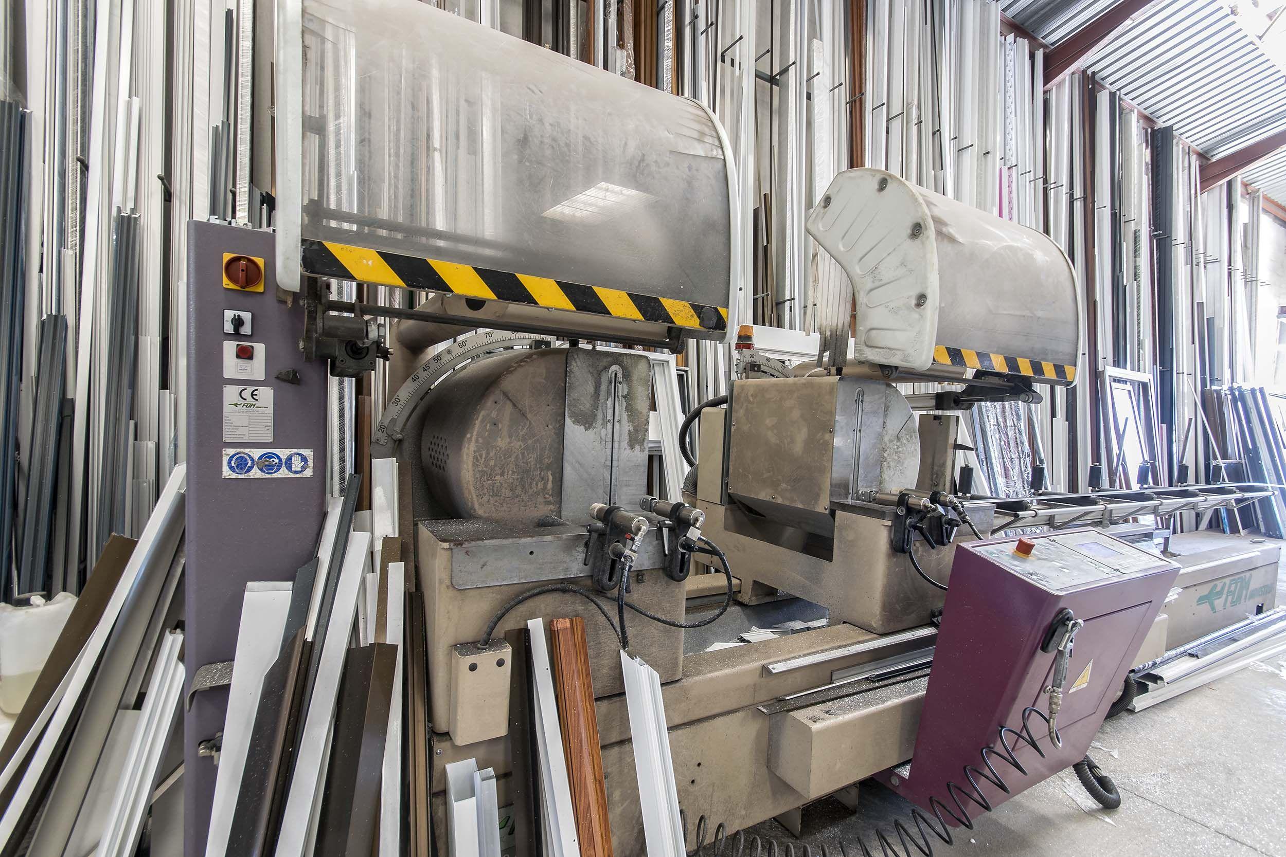 Foto 57 de Especialistas en cerramientos de aluminio y PVC en  | Aluminios Quatro