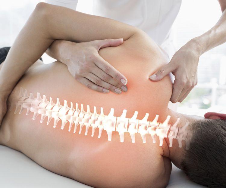 Tratamientos para lesiones en Madrid