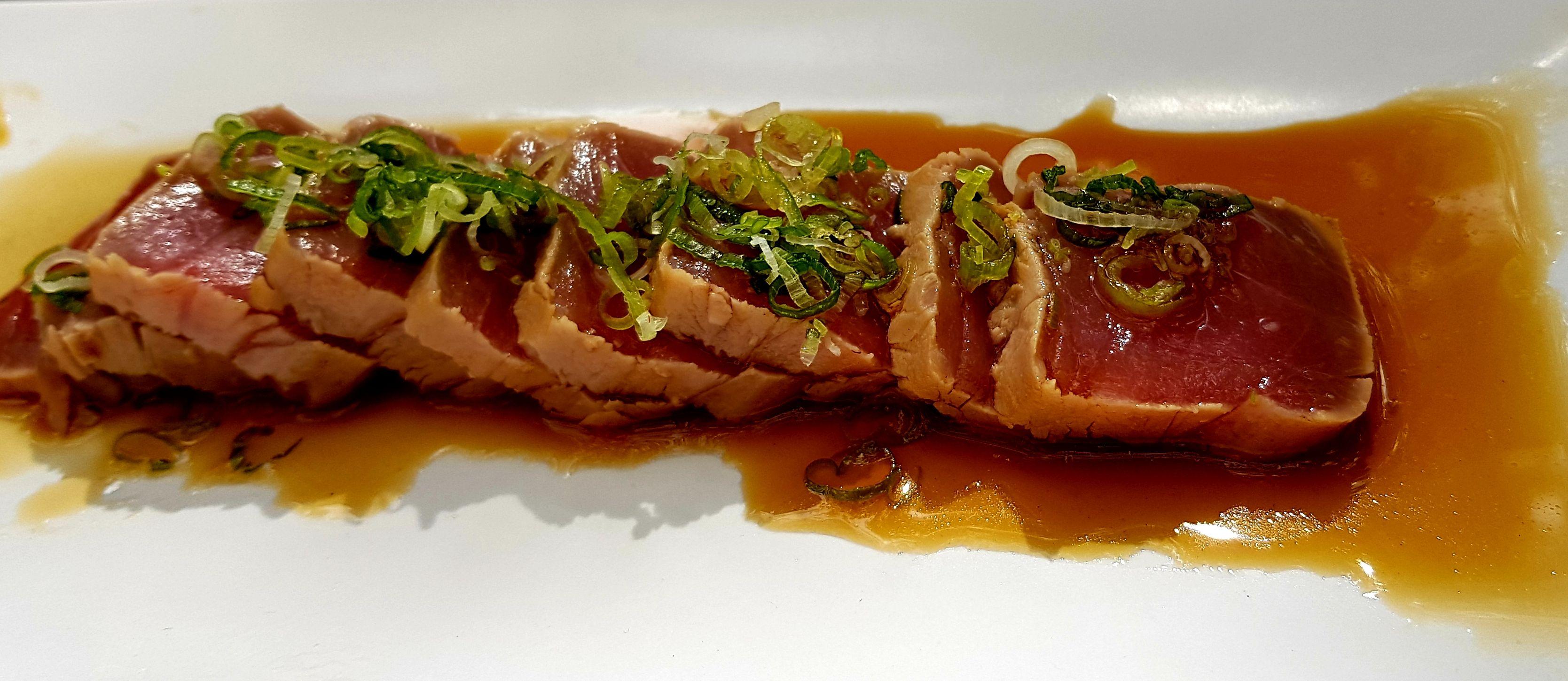 Foto 15 de Japanese cuisine en  | Kibera Senses