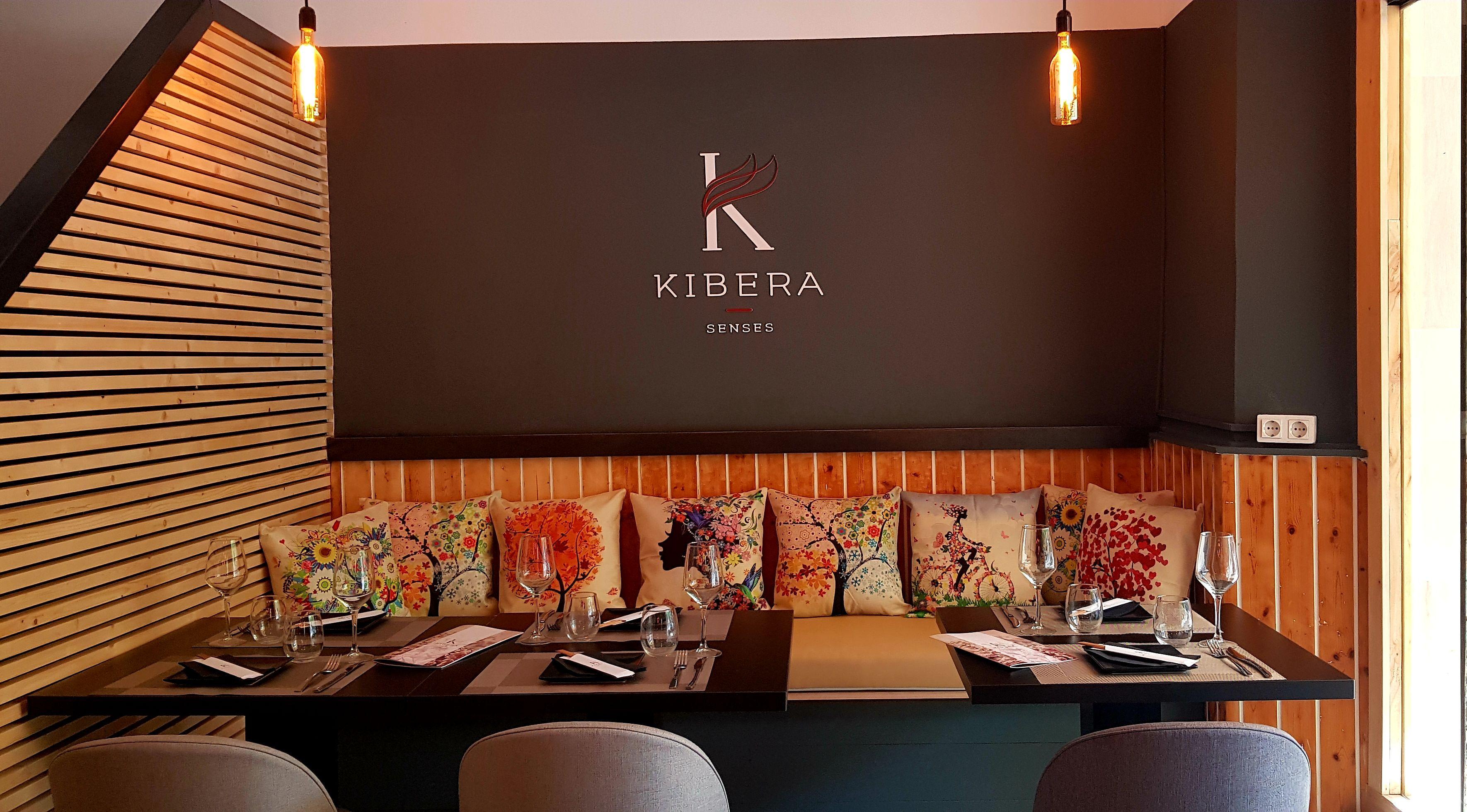 Foto 17 de Japanese cuisine en  | Kibera Senses