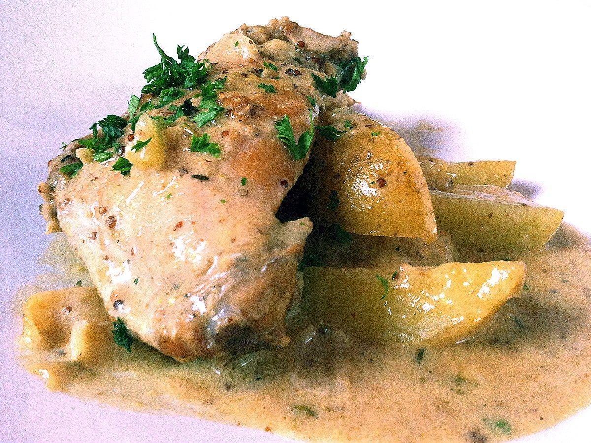 Ven a disfrutar de uno de los restaurantes recomendados en Goya
