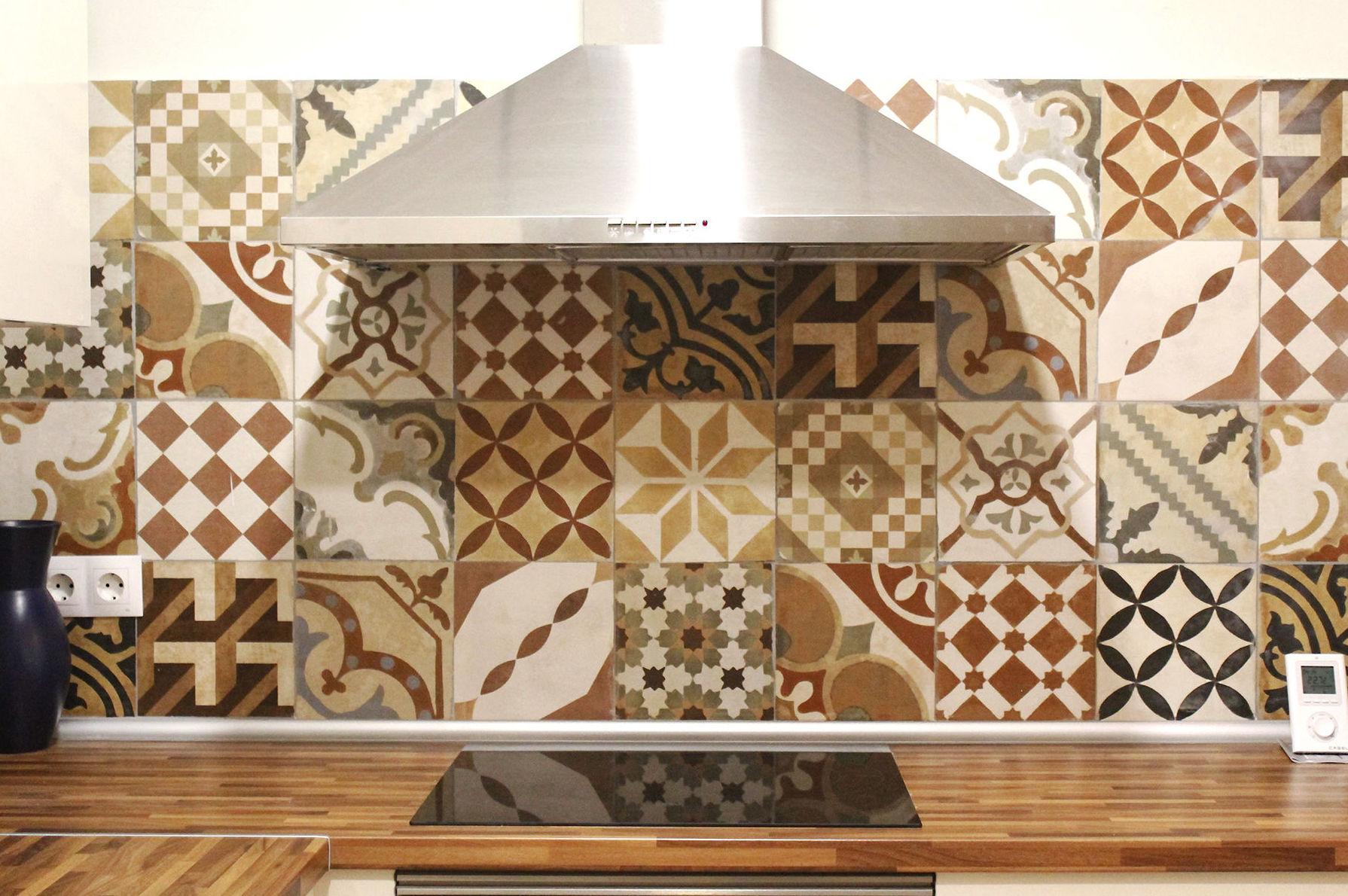 Cocinas: Servicios de Maela Interiorismo