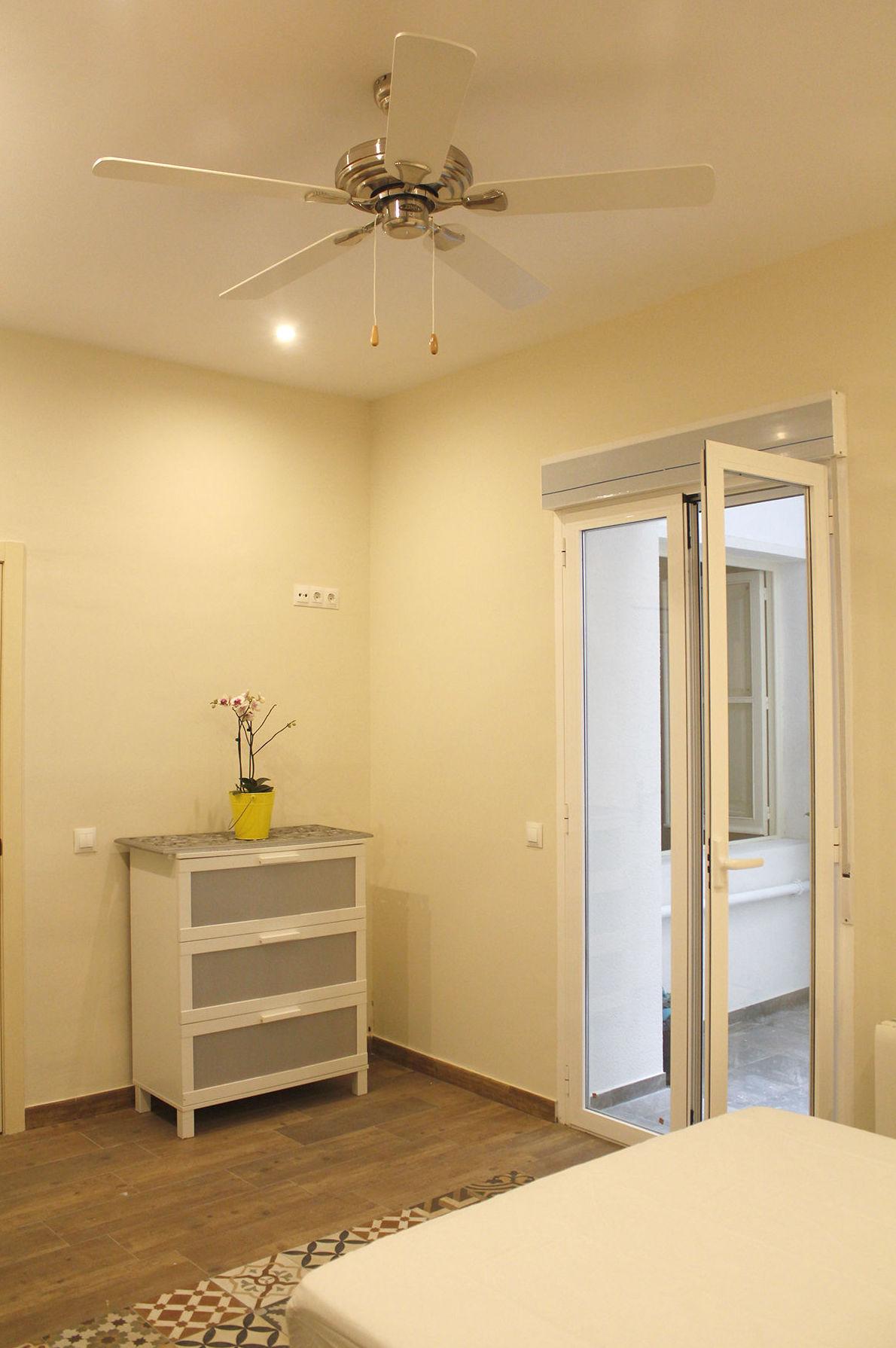 Ideas para decoración de interiores