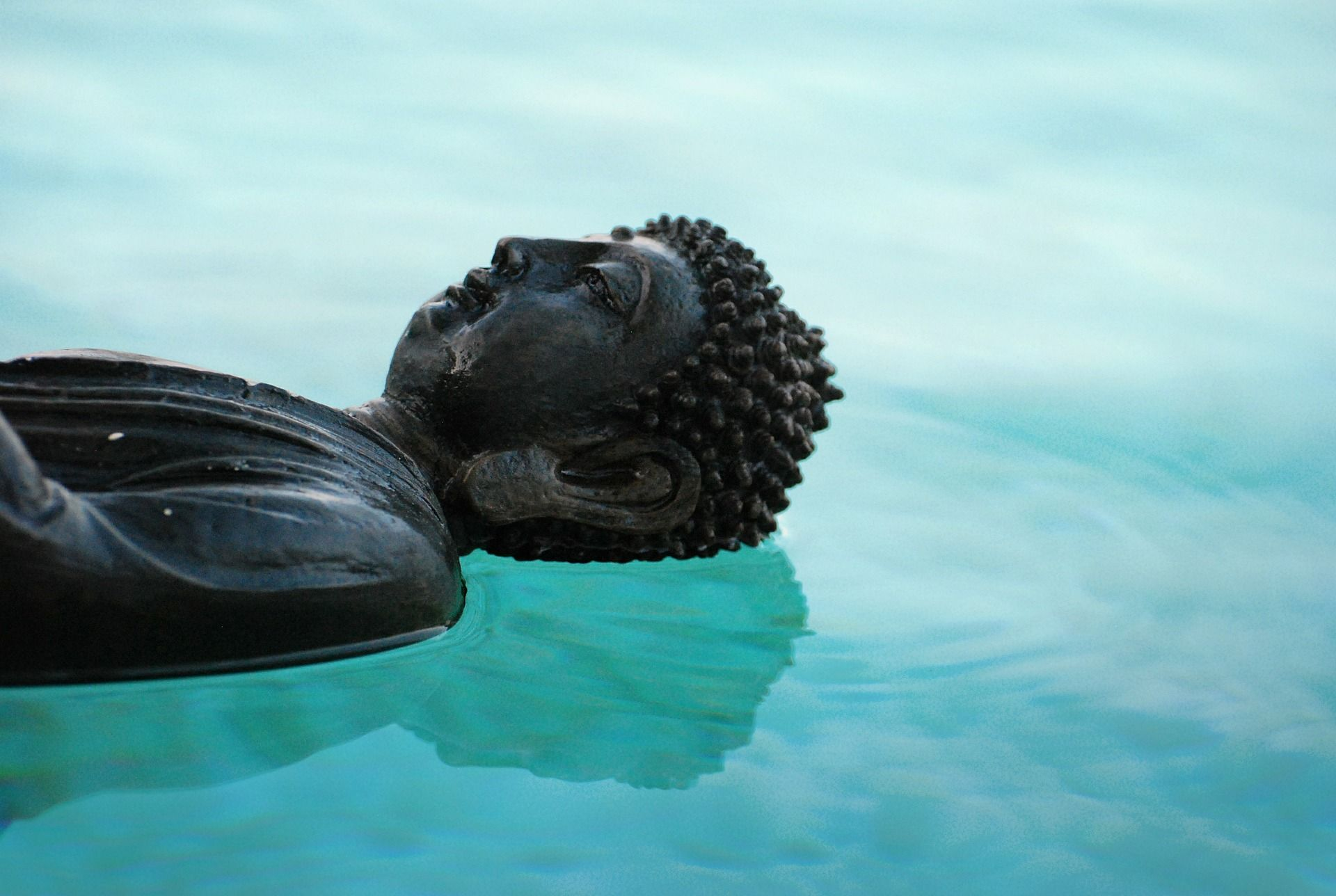 Clases de yoga Santurtzi