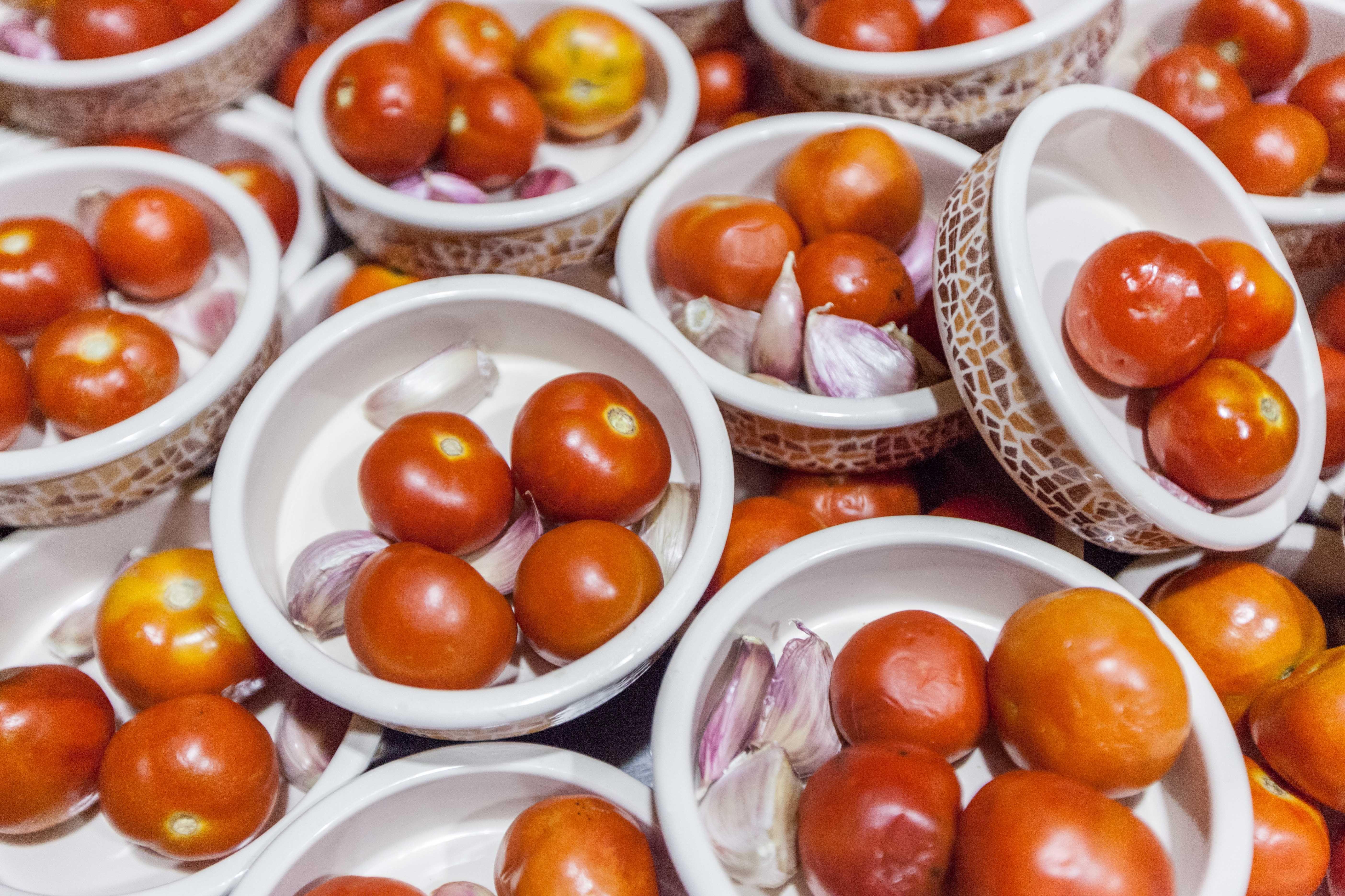 Foto 12 de Los mejores productos de cada región en    Brasería el Pulpero de Lugo