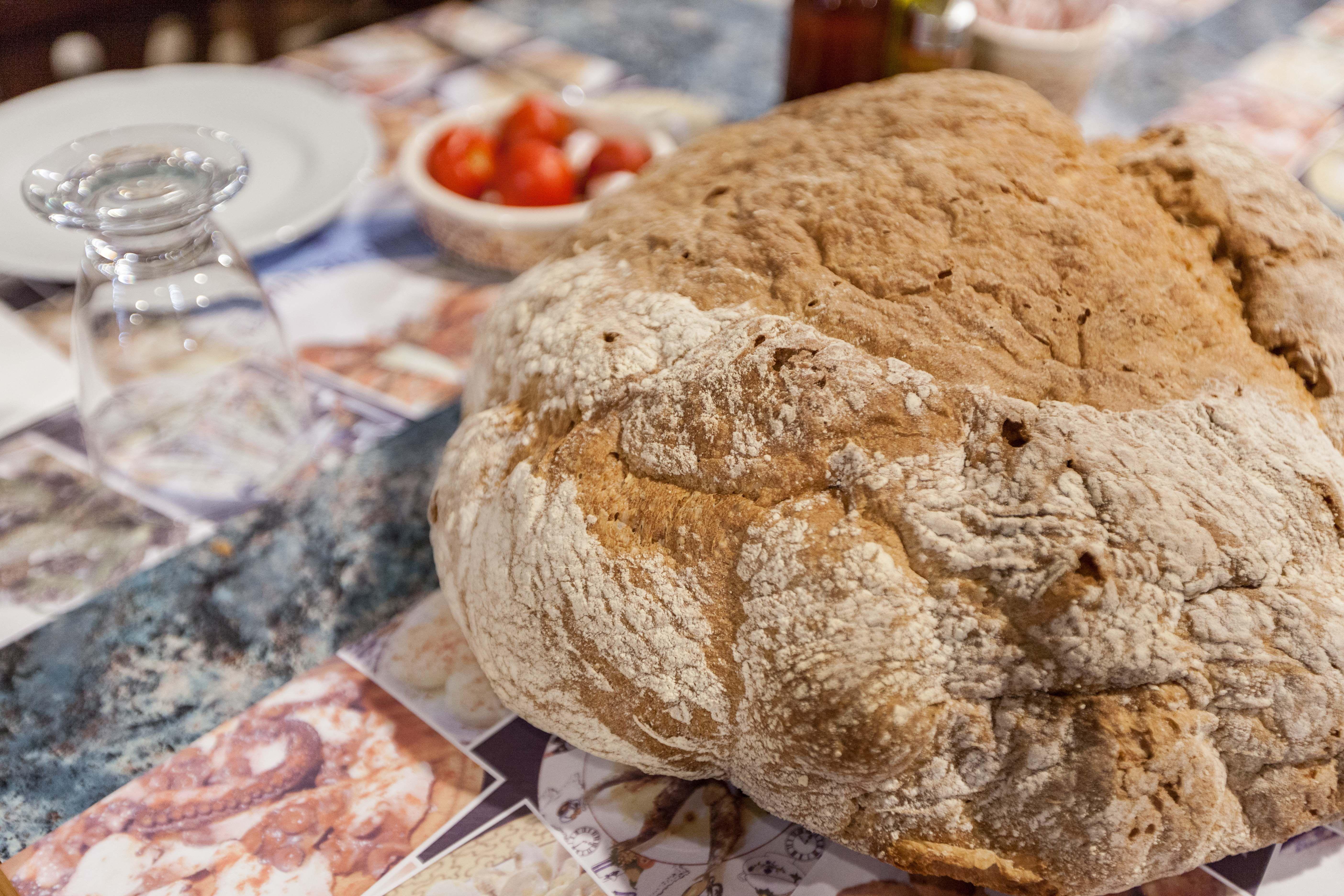 Foto 6 de Los mejores productos de cada región en  | Brasería el Pulpero de Lugo