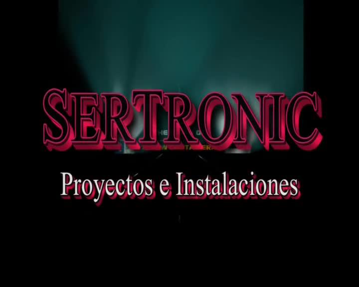 SerTronic Proyectos e Instalaciones - Filosofía }}