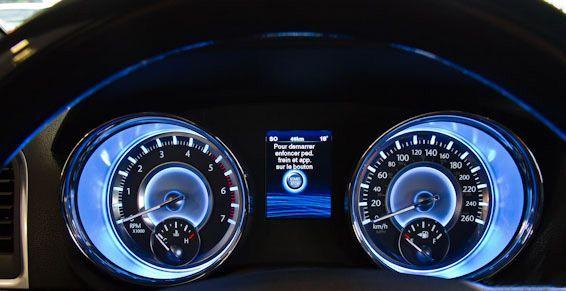 Electricidad del automóvil: Servicios de Taller Manuel Moreno