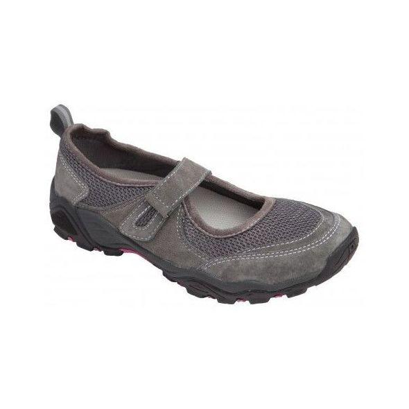 Zapatillas ideales para el tiempo libre