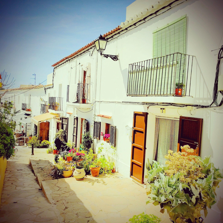 Foto 73 de Abogados en Eivissa | Raad Abogados. Tel 691 270 993