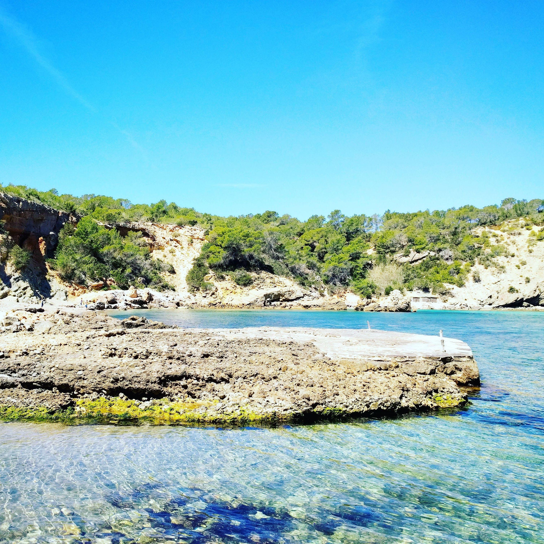 Foto 44 de Abogados en Eivissa | Raad Abogados. Tel 691 270 993