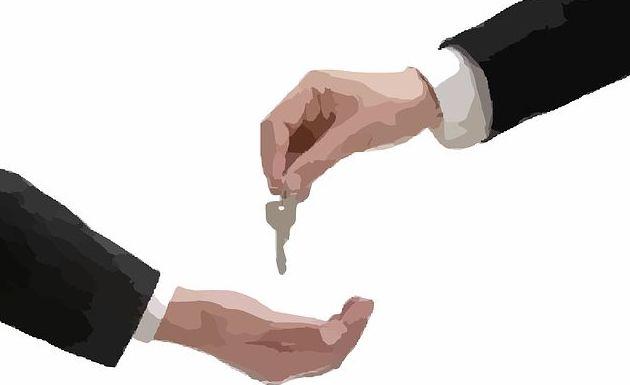 Soluciones prácticas sobre el derecho de subrogación en el local arrendado
