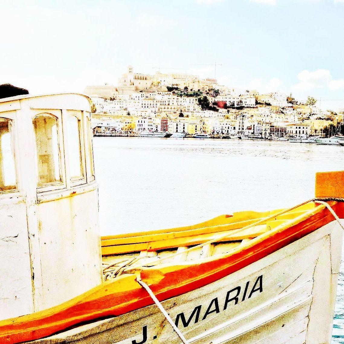 Foto 23 de Abogados en Eivissa | Raad Abogados. Tel 691 270 993
