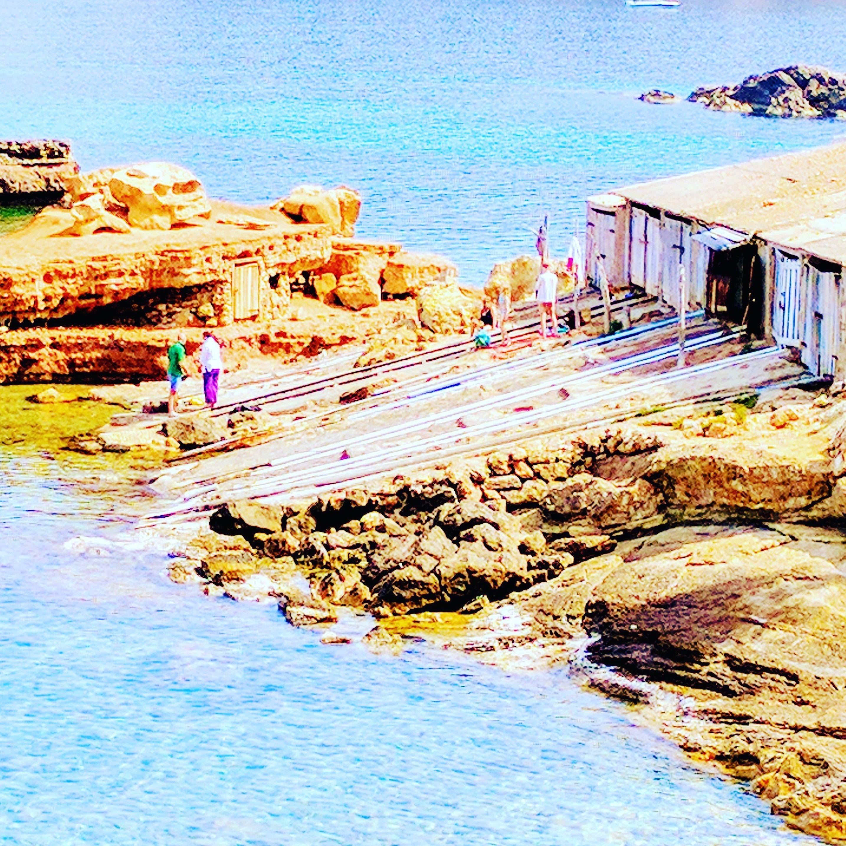 Foto 2 de Abogados en Eivissa | Raad Abogados. Tel 691 270 993