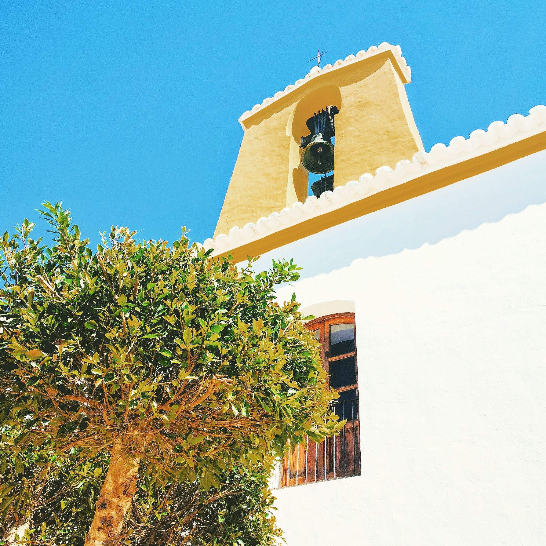 Foto 91 de Abogados en Eivissa | Raad Abogados. Tel 691 270 993